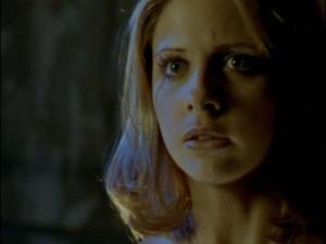 Say what you want about SMG's acting, but she makes devastated face SO WELL.